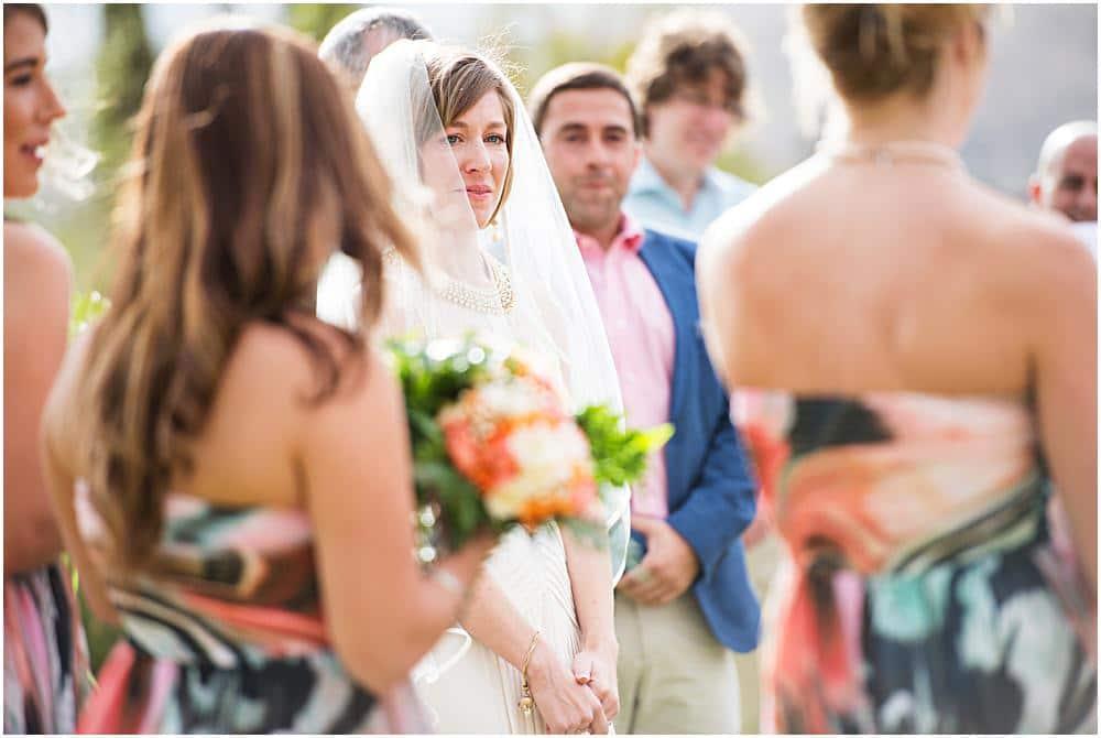 Moroccan wedding photography