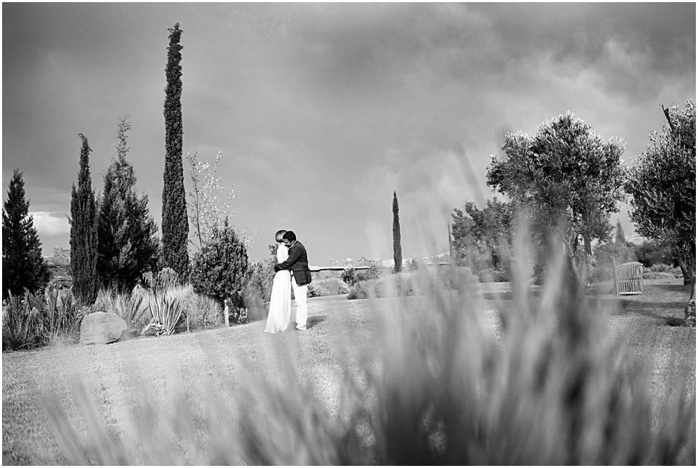 kasbah angour wedding