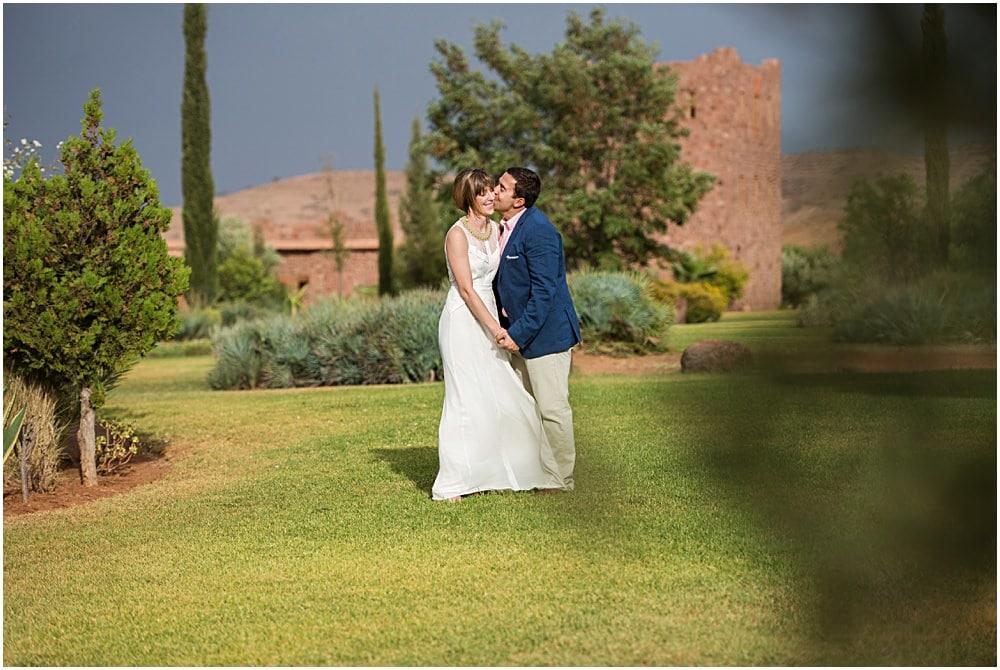 Moroccan Wedding Photos_0034