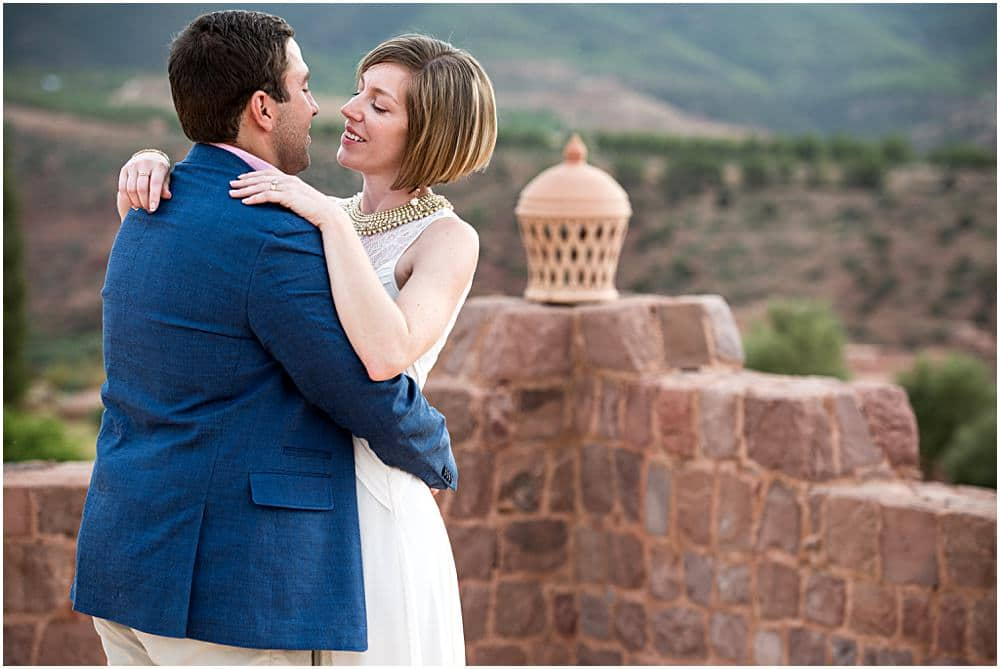 kasbah angour wedding