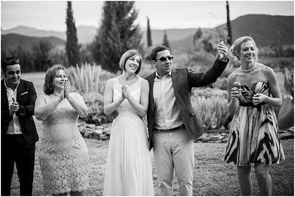 Moroccan Wedding Photos_0043