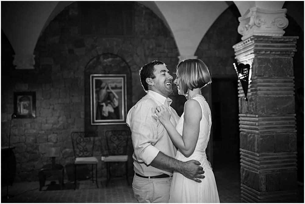 Moroccan Wedding Photos_0050