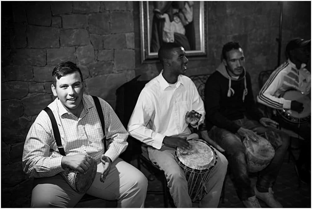 Moroccan Wedding Photos_0053