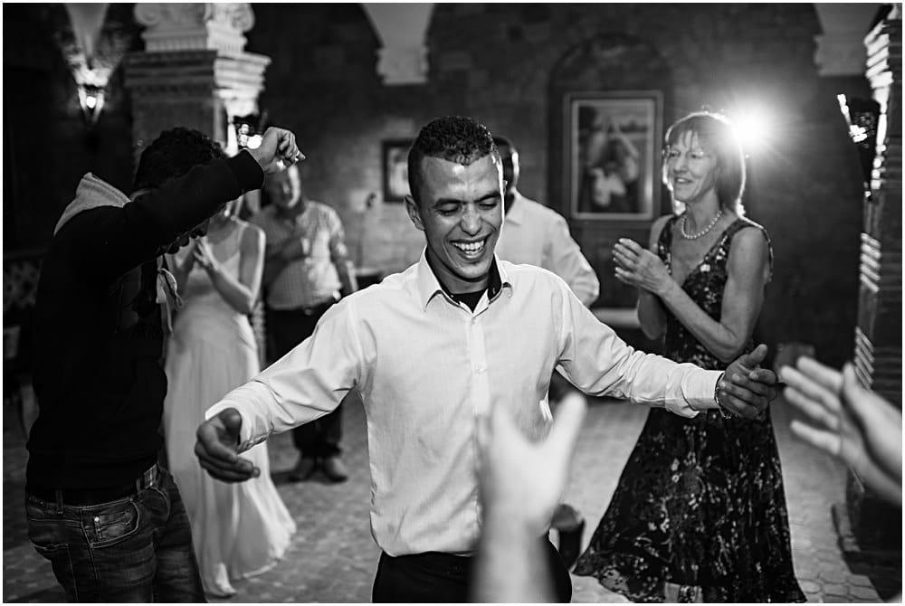 Moroccan Wedding Photos_0054