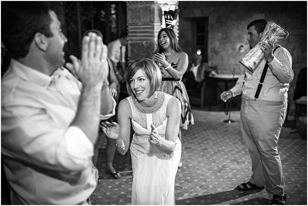 Moroccan Wedding Photos_0055