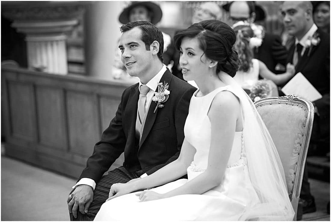 Ironmongers Hall Wedding Photography_0020