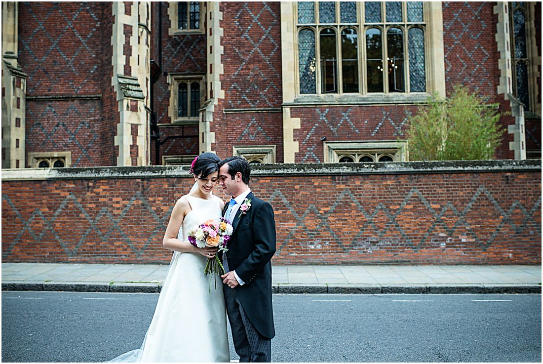 Ironmongers Hall Wedding Photography_0035