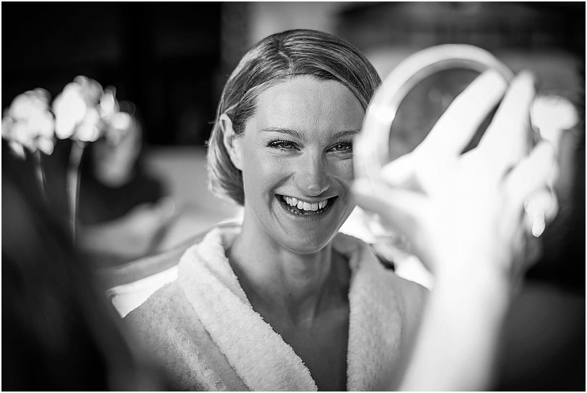 West Sussex Wedding_0005