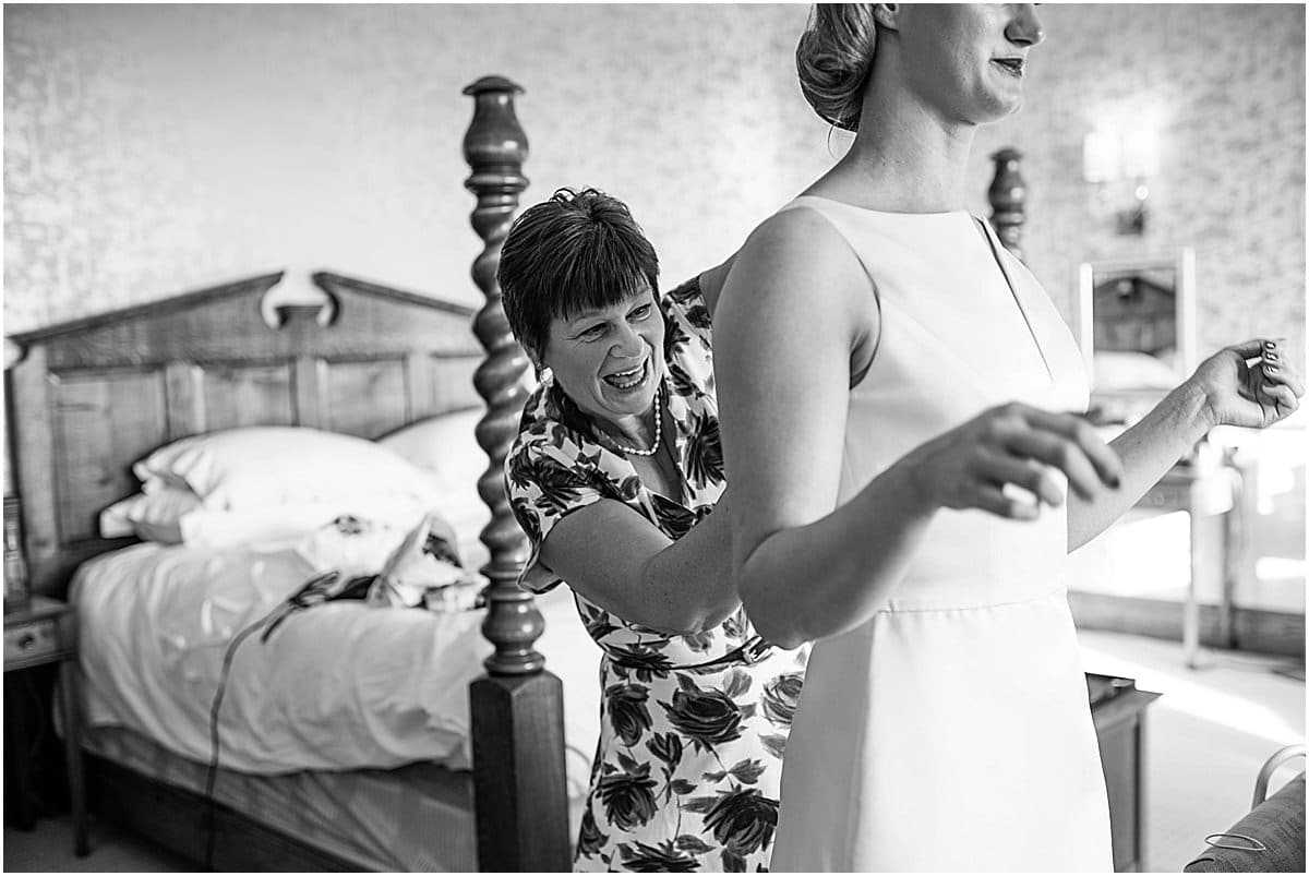 West Sussex Wedding_0009