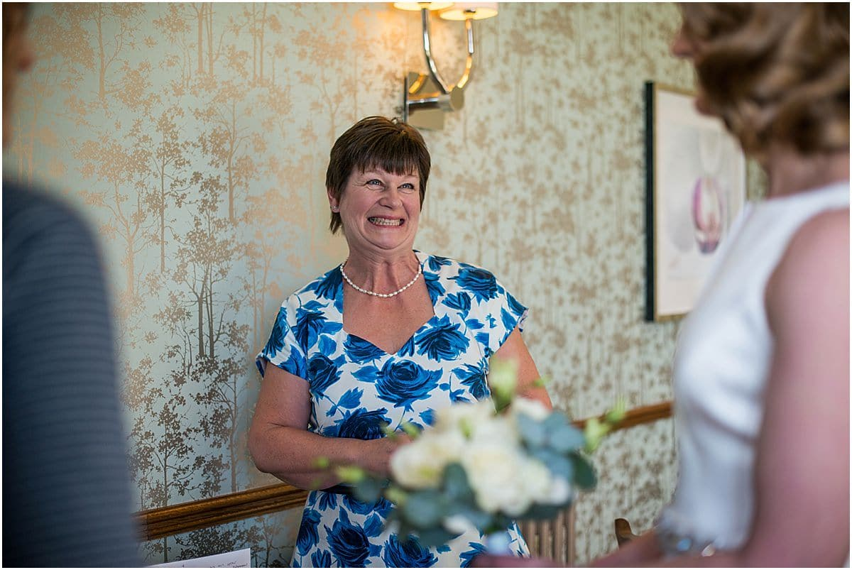 West Sussex Wedding_0010