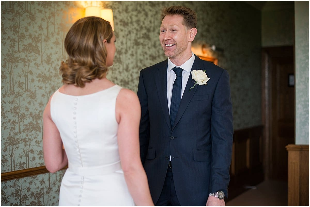 West Sussex Wedding_0014