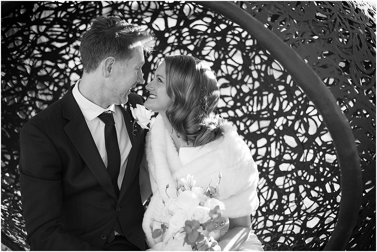 West Sussex Wedding_0018