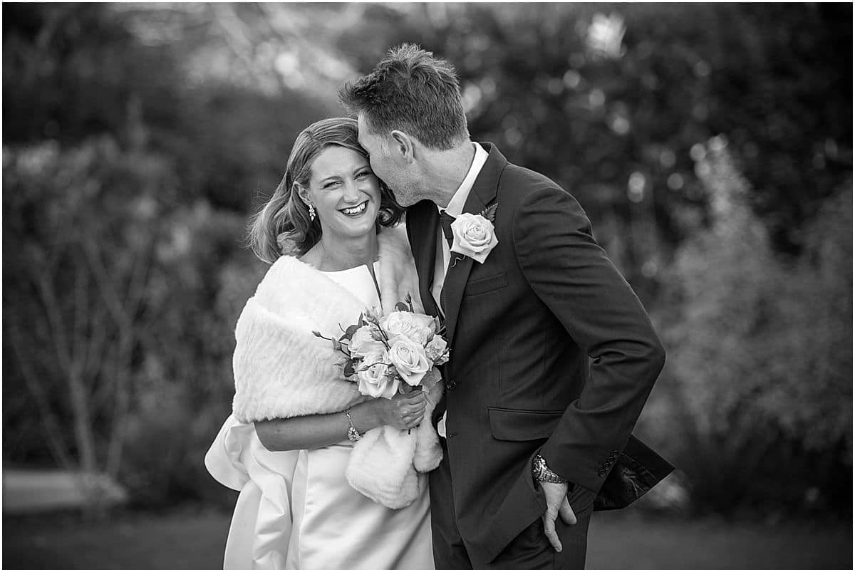 West Sussex Wedding_0022