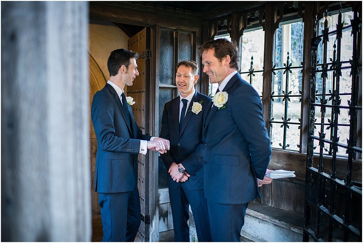 West Sussex Wedding_0023