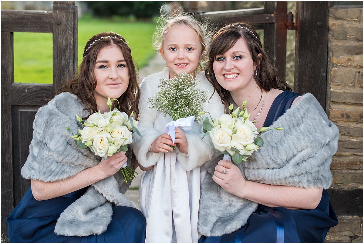West Sussex Wedding_0028