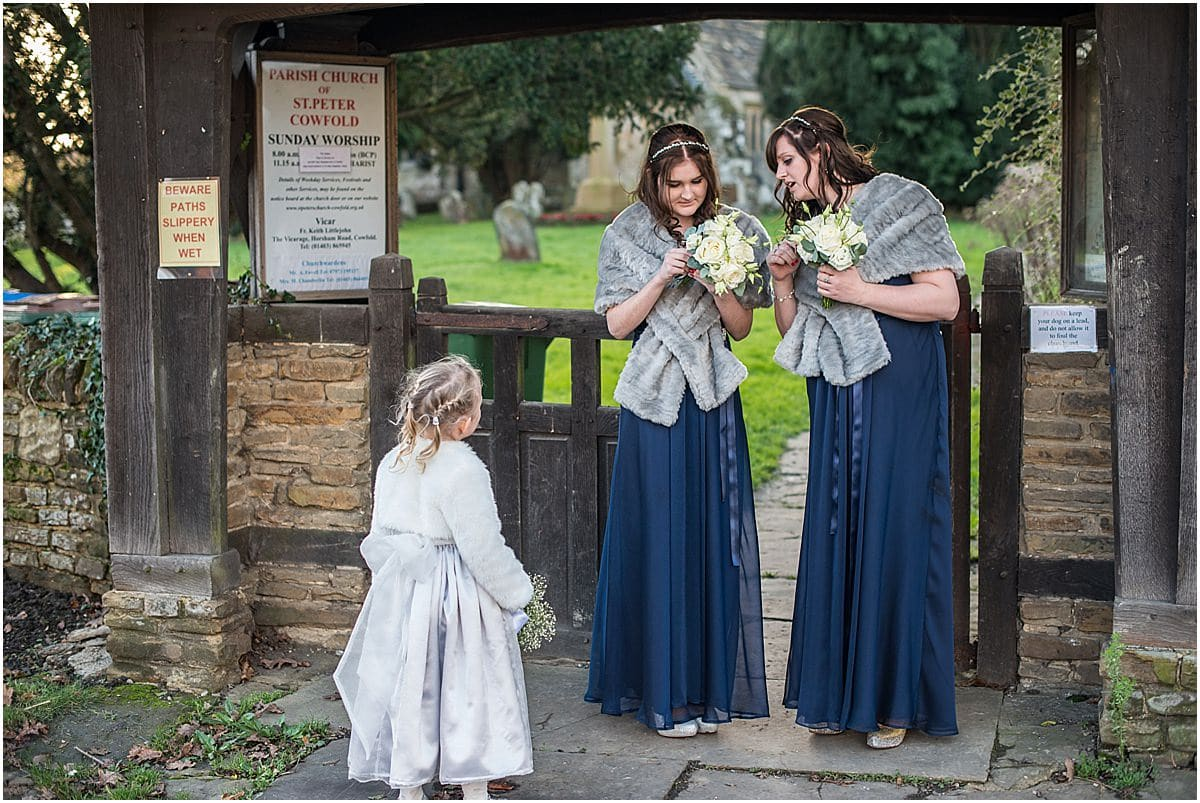 West Sussex Wedding_0030