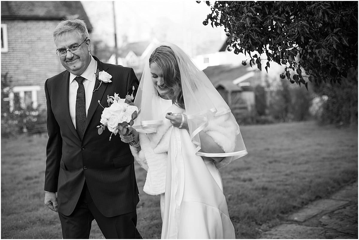West Sussex Wedding_0032