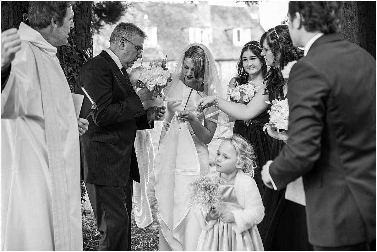 West Sussex Wedding_0033