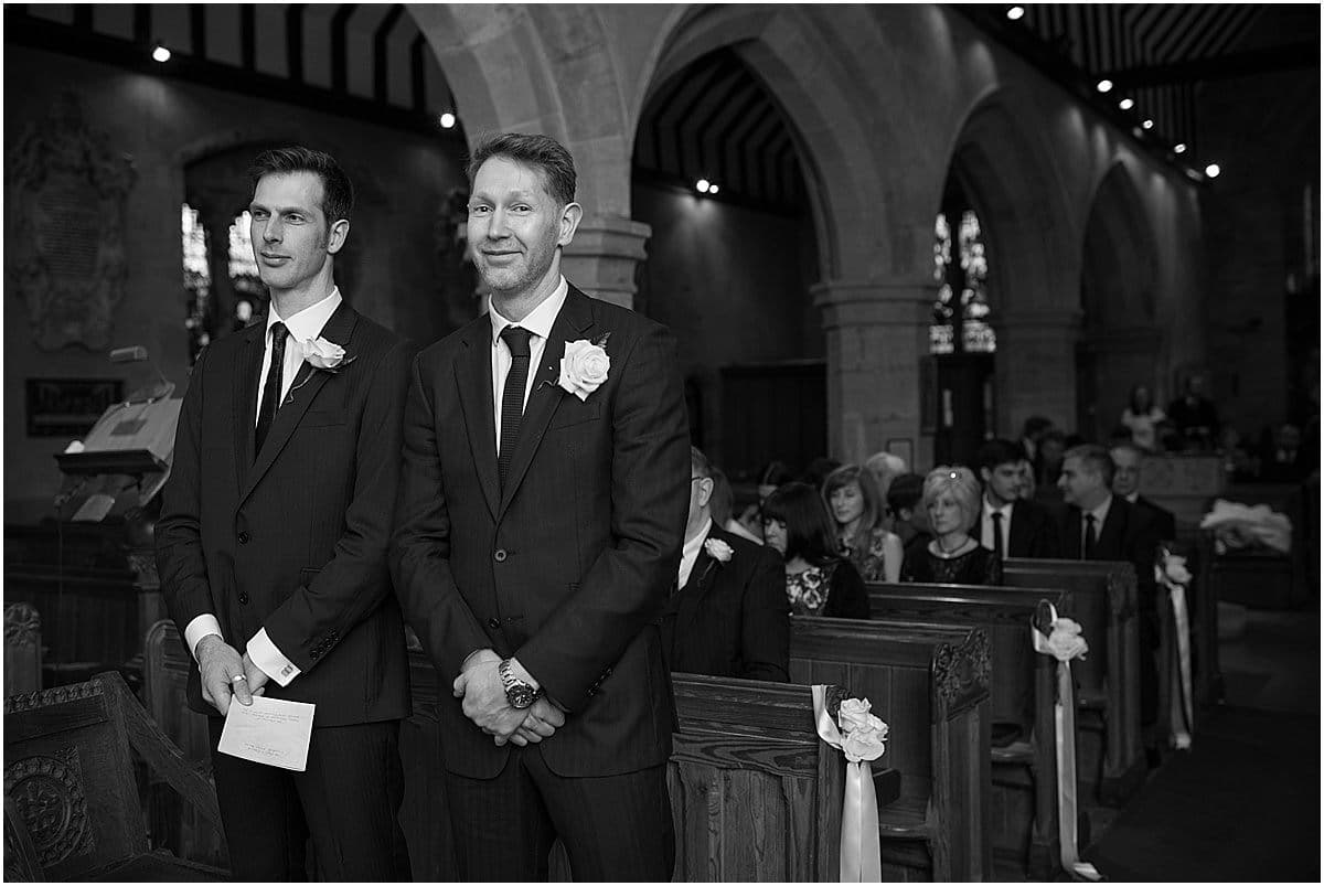 West Sussex Wedding_0034