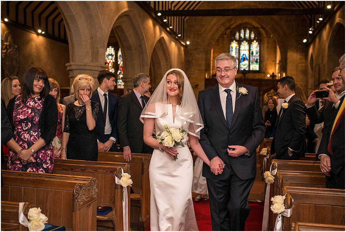 West Sussex Wedding_0035