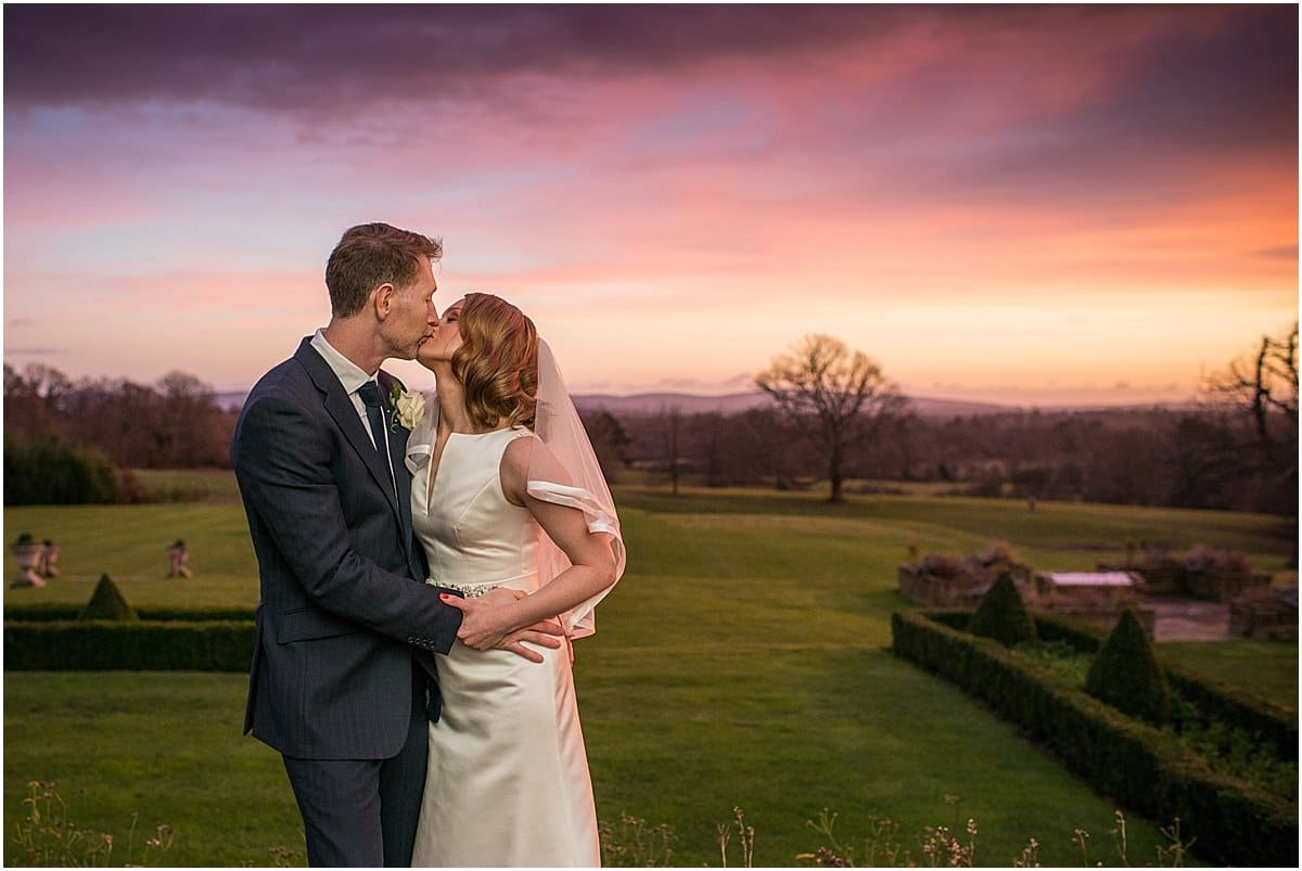 West Sussex Wedding_0040
