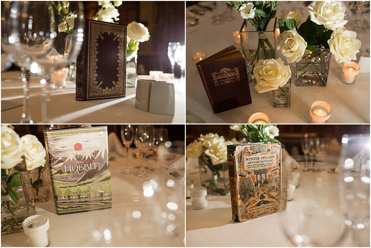 West Sussex Wedding_0041