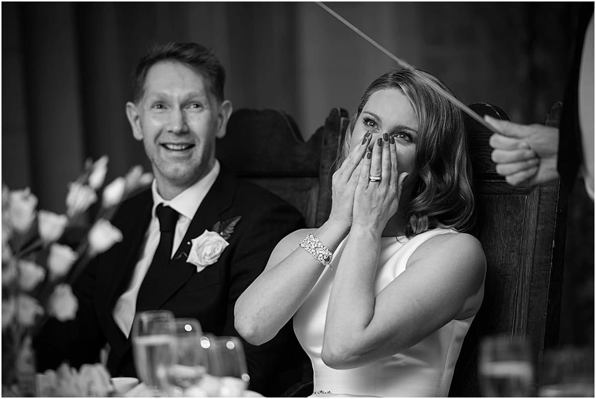 West Sussex Wedding_0043