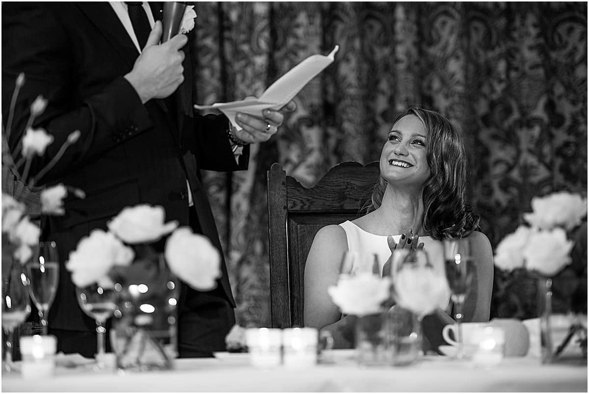 West Sussex Wedding_0044