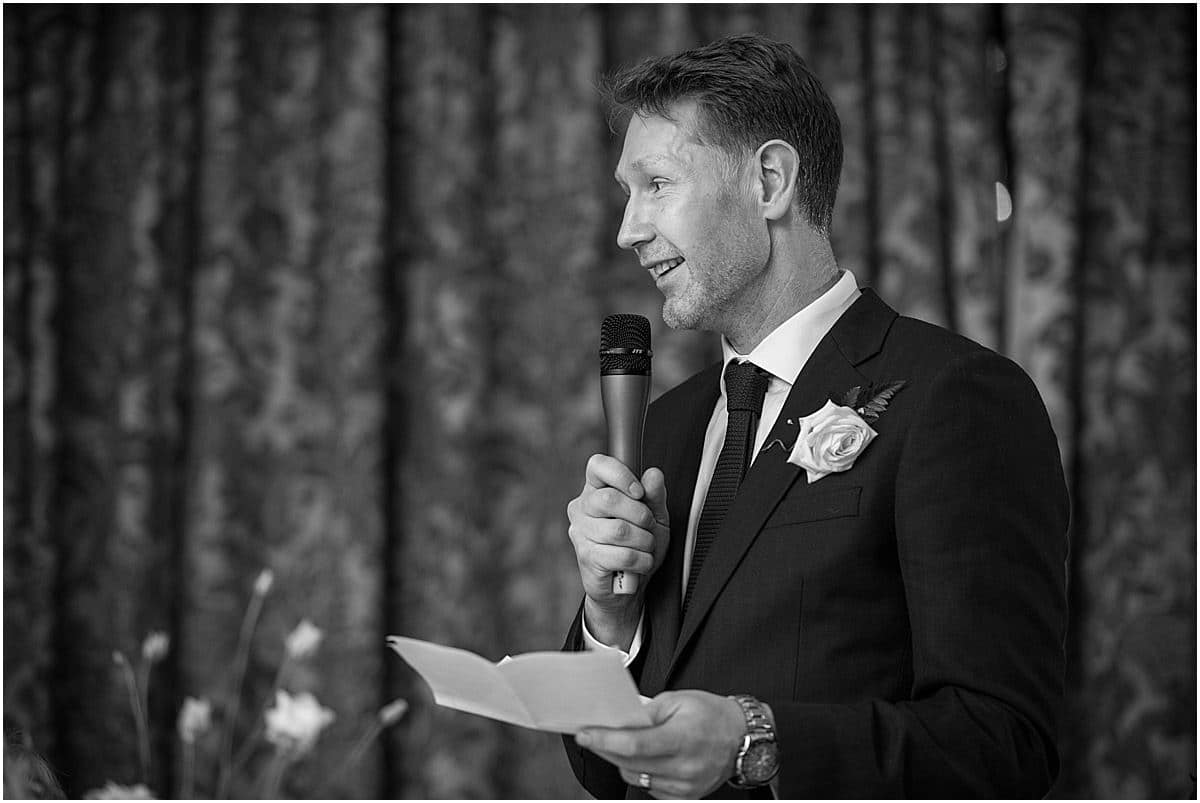 West Sussex Wedding_0045