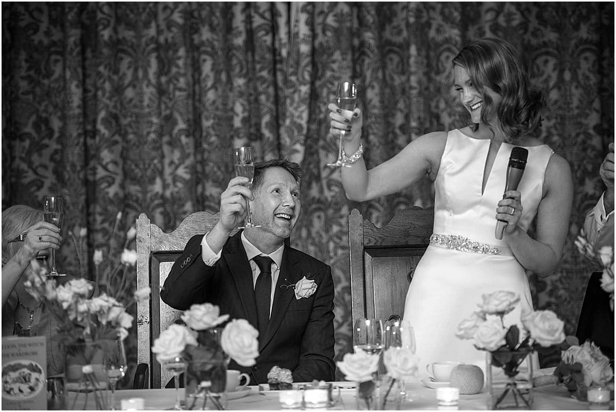 West Sussex Wedding_0046