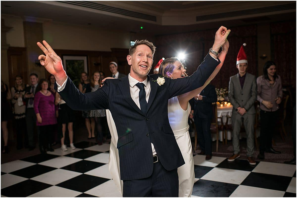 West Sussex Wedding_0047