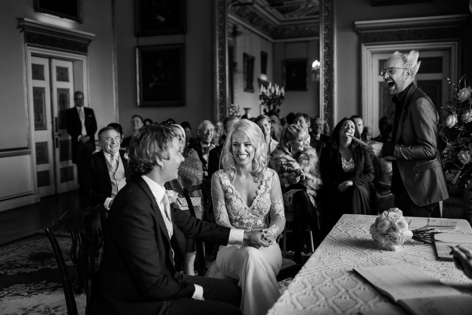 Avington Park Hampshire-Wedding Photography-Ashleigh Justin4