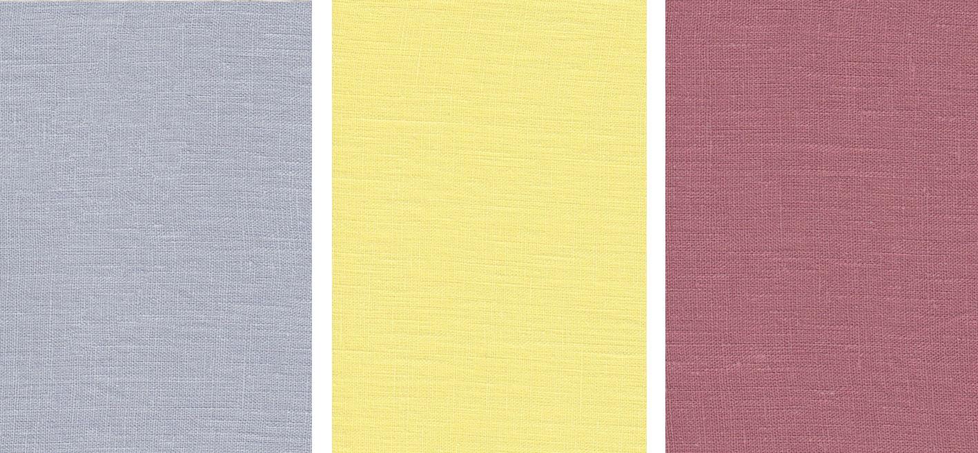 premium-pastels