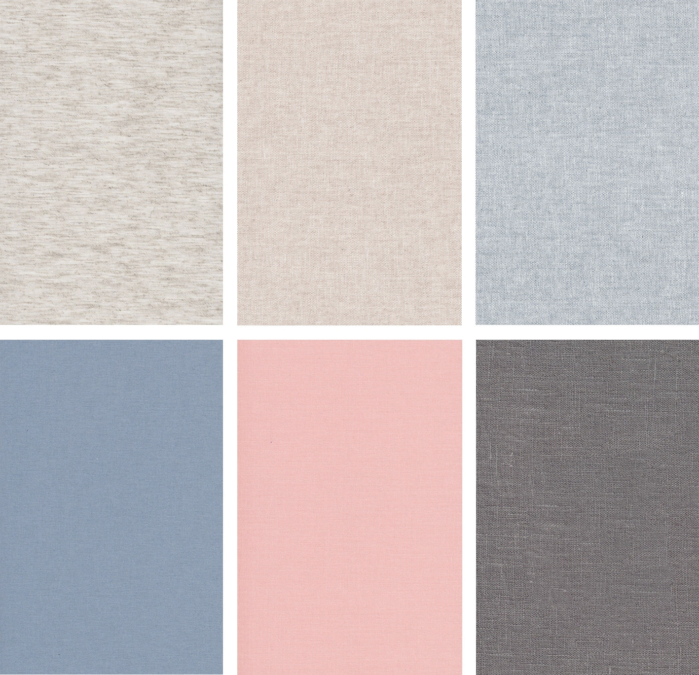 swatches-natural-linen