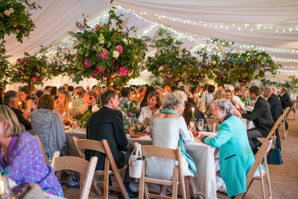 wedding-day-tips-and-tricks-louise-adby-51