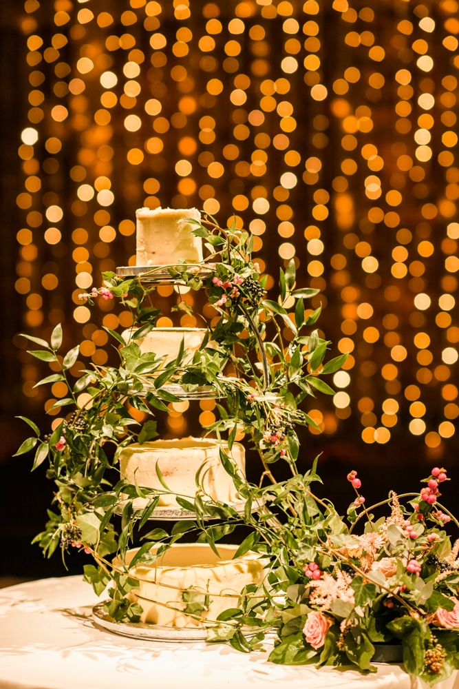 wedding-day-tips-and-tricks-louise-adby-photography-1-2