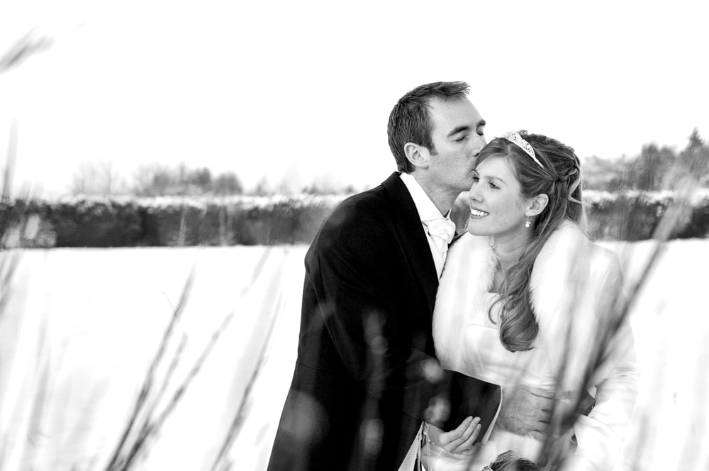 wedding-day-tips-and-tricks-louise-adby-photography-1