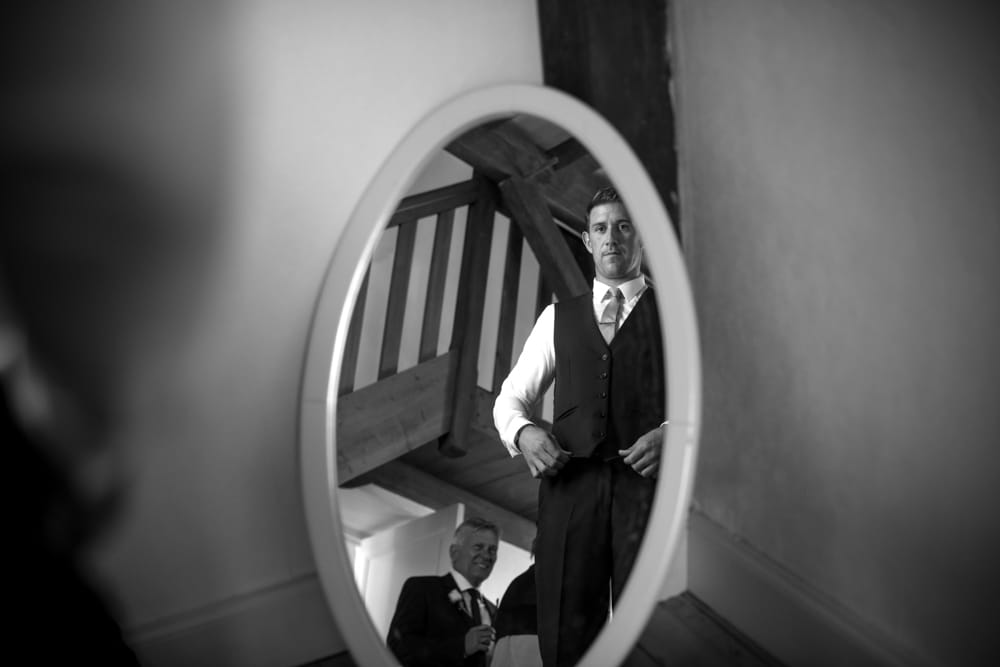 wedding-day-tips-and-tricks-louise-adby-photography-10