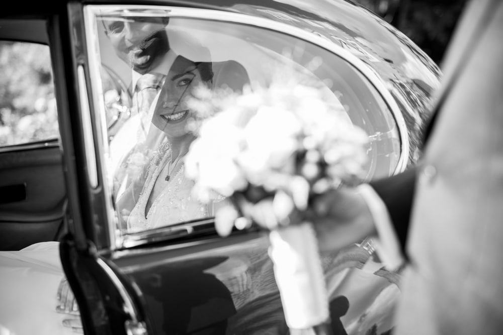 wedding-day-tips-and-tricks-louise-adby-photography-11
