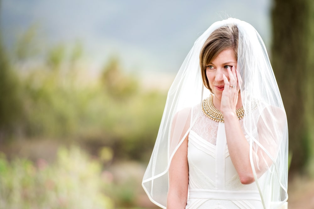 wedding-day-tips-and-tricks-louise-adby-photography-13