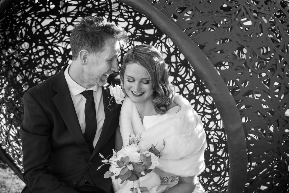 wedding-day-tips-and-tricks-louise-adby-photography-15