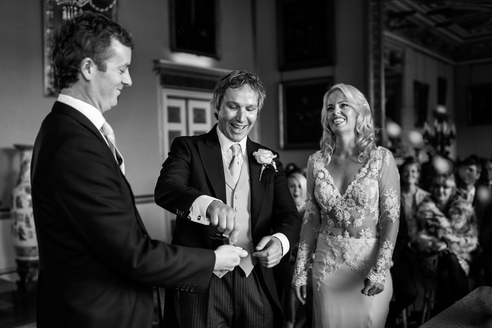 wedding-day-tips-and-tricks-louise-adby-photography-16