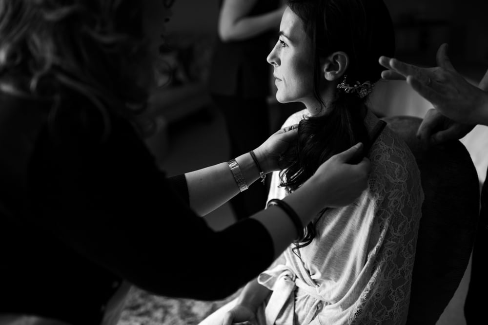 wedding-day-tips-and-tricks-louise-adby-photography-19
