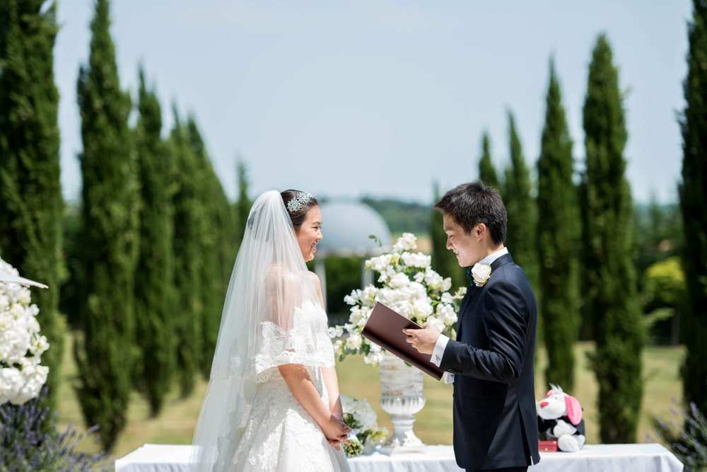 wedding-day-tips-and-tricks-louise-adby-photography-20