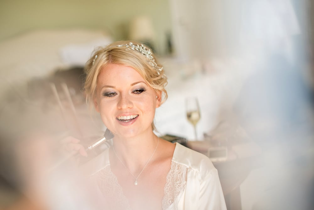wedding-day-tips-and-tricks-louise-adby-photography-22