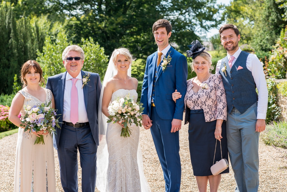 wedding-day-tips-and-tricks-louise-adby-photography-23