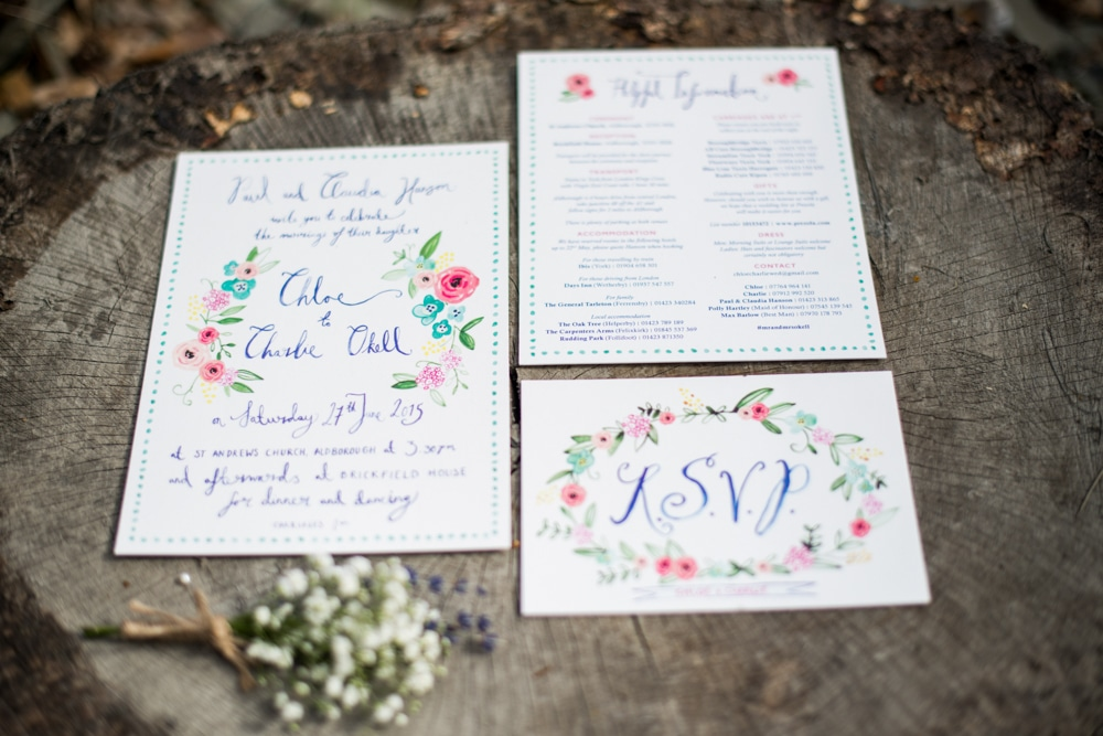 wedding-day-tips-and-tricks-louise-adby-photography-26