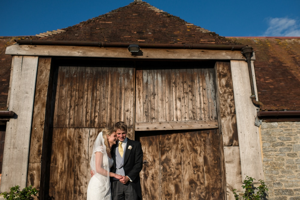 wedding-day-tips-and-tricks-louise-adby-photography-31