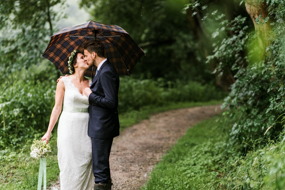 wedding-day-tips-and-tricks-louise-adby-photography-33