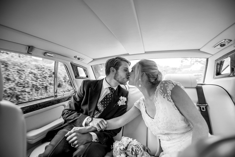 wedding-day-tips-and-tricks-louise-adby-photography-4